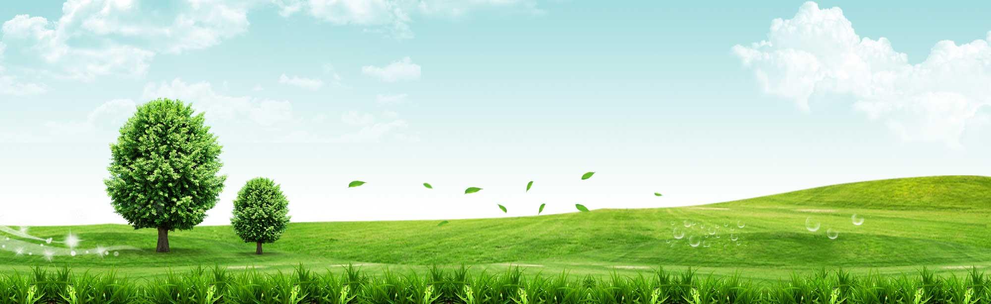 聚氨酯泡沫保温材料的使用范围和施工注意事项
