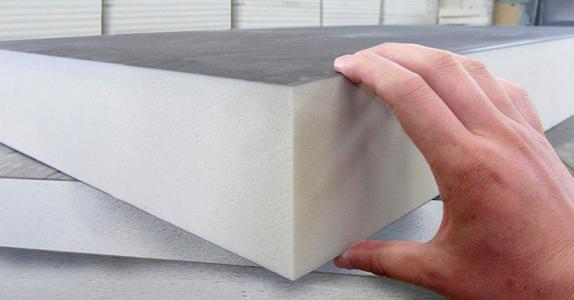聚氨酯保温板价格是多少钱