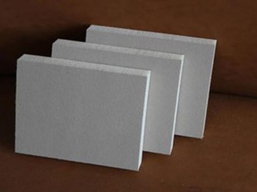 聚氨酯保温板在家庭装修中的保温性