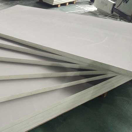 b1级聚氨酯复合板