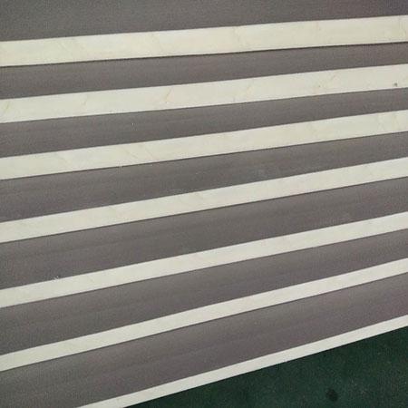 发泡聚氨酯保温板